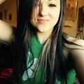 (@melissa_saint_petersburgforgets-gas) Avatar