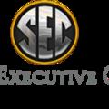 Silver Executive Cab (@silverexecutivecar) Avatar