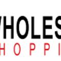 Wholesale Shopping (@wholesaleshoppinguk) Avatar