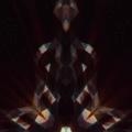 HRUND (@hrund) Avatar