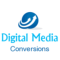 Digital Media Conversion (@digitalmediaconversion) Avatar
