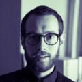 Chris Freeman (@chris-free) Avatar