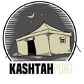 Kashtah Port (@kashtahport) Avatar