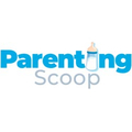 Jody Mitchell (@parentingscoop) Avatar