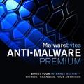 malwarebytes support (@malwarebytessupport1) Avatar