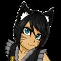 (@oyaka) Avatar