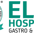 ELCE Hospi (@elceclinic) Avatar