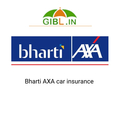 BhartiAXA Carinsurance (@bhartiaxacarinsurance) Avatar