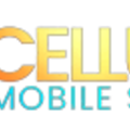 Cellular Mobile Services (@cmobileservices) Avatar