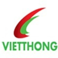 Việt Thống (@vietthong) Avatar