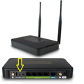 amped wireless extender setup wizard | setup.amped (@netgear3718) Avatar