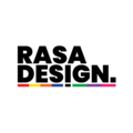 Rasa Design Montreal (@rasadesign) Avatar