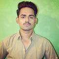 vinay sahu (@vinaysahu1) Avatar