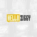 Hello Ziggy (@helloziggy05) Avatar