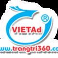 Quảng Cáo Việt (@quangcaoviet) Avatar