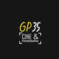 GUILLERMO PORTILLO (@gp35) Avatar