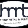 JayHind Metal & Tubes (@jayhindmetal) Avatar