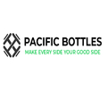 Pacific Bottles  (@pacificbottles) Avatar