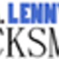 A Lenny Locksmith Inc. (@locksmithbocaraton) Avatar