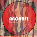 (@anourei) Avatar