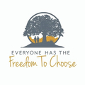 Everyone Has The Freedom To Choose (@debkramerking) Avatar