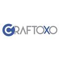 Craftoxo (@craftoxo) Avatar