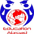 Education Abroad (@abroad) Avatar