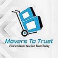 Local Moving Companies (@movtotrublonj) Avatar