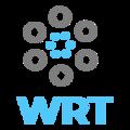 Walnut Rock Technologies (@walnutserv) Avatar