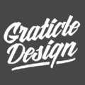 Graticle Design (@graticlesf) Avatar