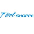 Tint Shoppe (@annazeldaza) Avatar