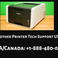 Brother Printer Support USA (@johnwalker032) Avatar