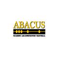 Abacus Plumbing (@abacusplumbing) Avatar