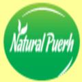 Natural Puerh (@puerhsn) Avatar