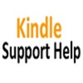 Kindle Support (@kindlehelpus) Avatar