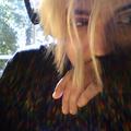 ollie (@sekhmet) Avatar