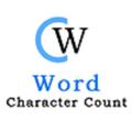 Online Character Count Calculator (@wordcharactercount) Avatar