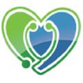 Good Heart Hospice & Palliative Care (@goodhearthospice) Avatar