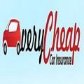 Very Cheap Car Insurance (@sandrahelman87) Avatar