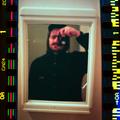 Matheus A (@mvtheus) Avatar