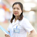bác sỹ Tạ Hồng Duyên (@bacsytahongduyen) Avatar