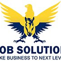 LOB Solution (@lobsolution) Avatar