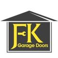 Garage Door Repair & Installation Oceanside (@doorepair5) Avatar