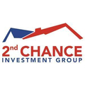 2nd Chance Investment Group LLC (@homebuyerca1) Avatar