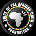 Voice African childfoundation (@voiceafricanchildfoundation) Avatar