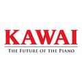Kawai Việt Nam (@pianokawaivietnam) Avatar