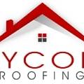 Tycon Roofing (@tyconroofingathens) Avatar