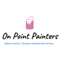 On Point Painters Official (@onpointpainters) Avatar
