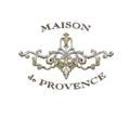 Maison de Provence (@maisondeprovence) Avatar