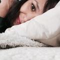 Licca Quintero (@licca_quintero) Avatar
